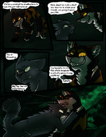 Two-Faced page 241 by JasperLizard