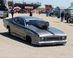 Plymouth Duster Pro Mod by PhotoDrive