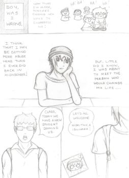 PandT Draft page 3 by Mindless-Puppet-x