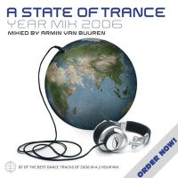 A State Of Trance by Trance-Fans