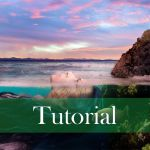 Tutorial - Breathe by Emerald-Depths