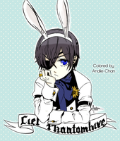 Coloreado Ciel by Andiie-Chan