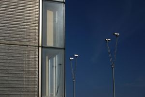 Architecture 01 by mordoc-stock