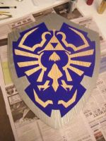 Link Shield wip 7 by Bwabbit
