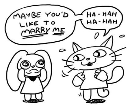 Proposal by the-Beav