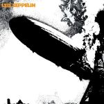Led Zeppelin (Remastered) by Greenday2004