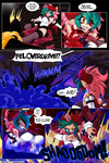 heartcore:. chp 02 page 65 by tlwelker