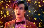 The Raggedy Doctor by WillRepent