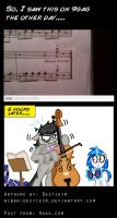 So, I saw this on 9gag the other day... by Niban-Destikim