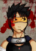 Obito: What could have been me by Kirs-Chan
