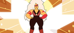 Beach Jasper GIF by Rhandi-Mask