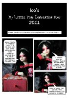Ico's trip part 1 pg 1 of 3 by Karla-Chan
