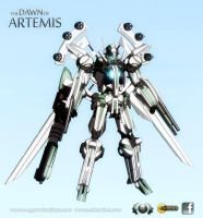 AXN-02-TR by UEGProductions