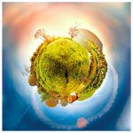 Little World by Bojkovski