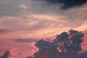 Sky 4 by CananStock