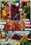 01 Omega Supreme - page 14 by Tf-SeedsOfDeception