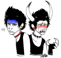 OMFGWTFOMG. by Shark-Bites