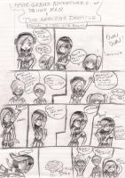 D.M. and A.I.-comic- pg.5 by NinjaZombie5692