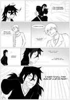 Hello There_Page 3 by Kira-michi