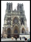 Cathedrale by Katterrena