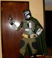 AD 2010 - Mandalorian by The-Emerald-Otter