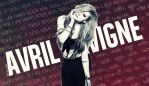 WallPaper Avril Lavigne :3 by cosgrover4ever
