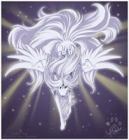 Falling Star by Idess