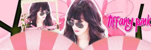 Tiffany Cover Zing by kimtaeyeon123