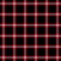 Seamless Plaid 0027 by AvanteGardeArt