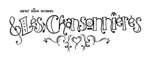 Les Chansonnieres by snoopyphantom