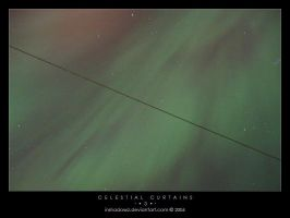 Celestial Curtains 3 of 7 by inshadowz