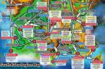 South Kalos map by TheCreationist