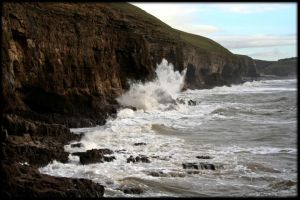 Dunraven High Sea .a by l8