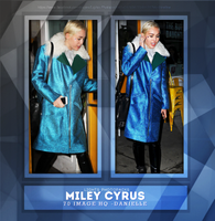 Photopack Jpg De Miley Cyrus.433.437.482 by dannyphotopacks