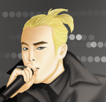 P.O. :Request: by Missvirginia