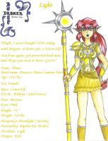 Alaise's Bio by DragonGirl-Lucky-13
