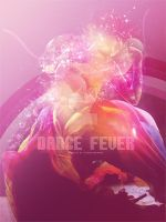 Dance Fever by thursdaymorning