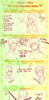 //filled meme// by BlackRabbit-desu