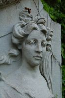 stone carving 6455 by stocklove