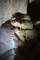 Caves of Choranche in Vercors Massif 14 by A1Z2E3R