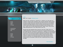 Layout 2.3 by Gormal
