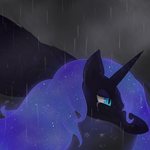 Why must we fall? by Muffinsforever