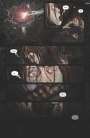 Hoax Hunters 10 page 5 by T-RexJones