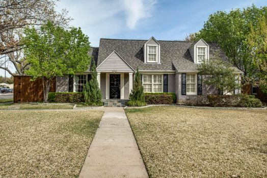 Christie Cannon of Keller Williams Frisco Realty by ChristieCannon