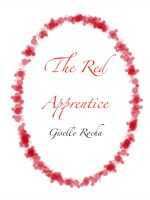 New Story: The Red Apprentice by SpectraPegasus