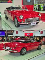 Motor Expo 2013 14 by zynos958