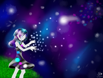 It's Written in Our Stars by xItsElectric