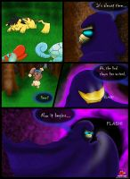 PMD Stormhaven Page 3 by Scott-chu