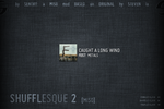 Shufflesque 2 'miso' for Bowtie by Sentry15