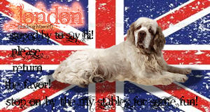 London banner~ by missy-midnight